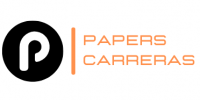 Logo-Papers-C-2-e1618931038509.png
